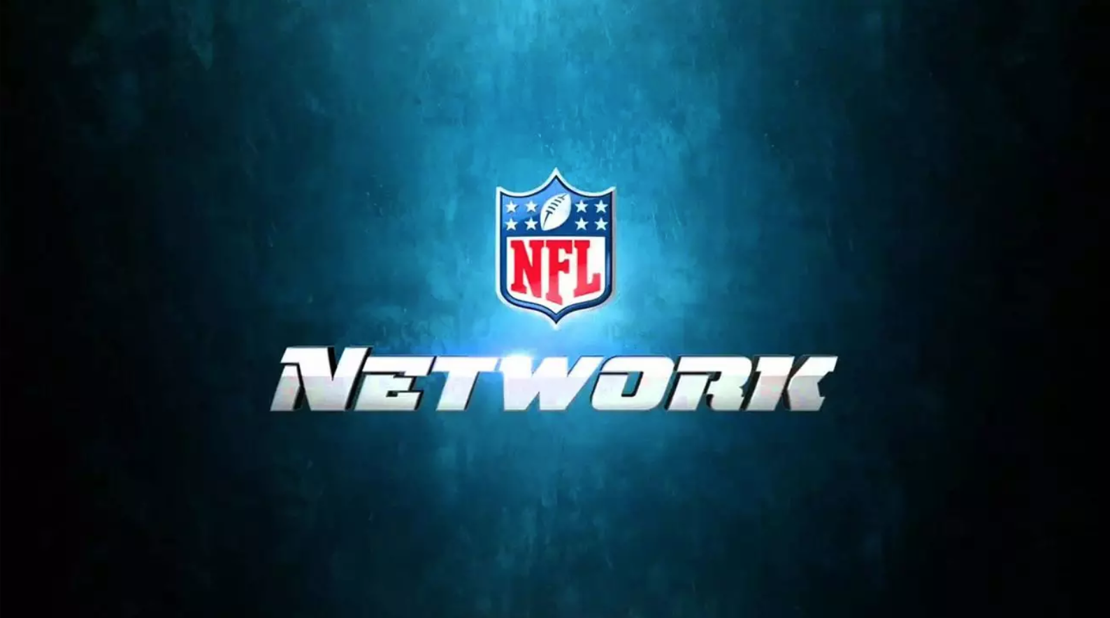 Protected: Persona/Social Media Content Audit @NFL